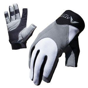 ATTONO Segelhandschuhe Segeln Regatta Wassersport Handschuhe