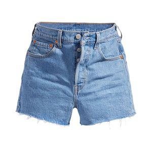 Levi´s ® Ribcage Damen Shorts, Größen Textil:27
