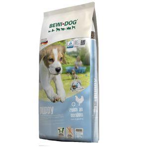 Bewi DOG Puppy, Welpe, Huhn, 12,5 kg