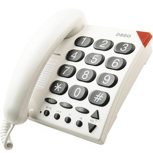 Doro Phone EASY Telefon
