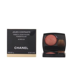 Rouge Chanel Joues Contraste Puder Rouge Farbe 82 - reflex 4 g