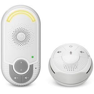 Motorola MBP 140 Video Babyphone