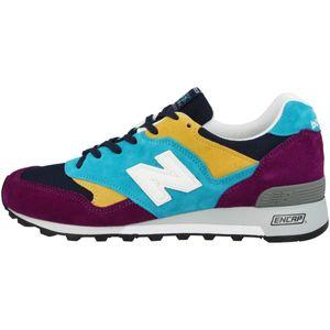 New Balance Sneaker low multicolor 42