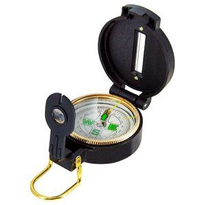 PremiumX Kompass für SAT-Anlage Freizeit, Hobby, Camping
