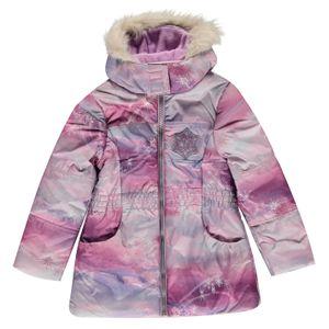 Character Mädchen, Mädchen Padded coat 11/12 Jahre