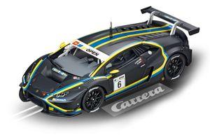 "Lamborghini Huracán GT3 ""Vincenzo Sospiri Racing, No.6"""