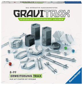 Ravensburger 275953 - GraviTrax Trax
