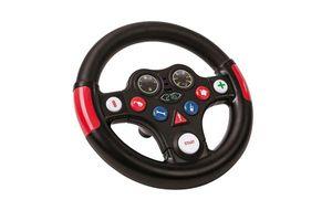 BIG Lenkrad / Soundlenkrad Racing Sound Wheel