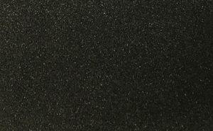20 Kg schwarzen Aquariensand '' 0,3-0,9mm Bodengrund Aquariumsand