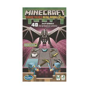 Minecraft Logic Mods