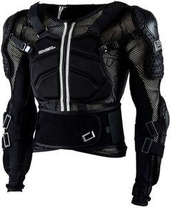 O'NEAL Bike Protektor Jacke Underdog III CE black L