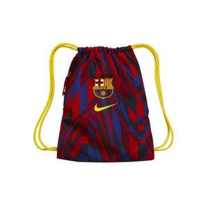 Nike Nk Stadium Fcb Gmsk - Fa20 - noble red/loyal blue/varsity maize, Grobe:-