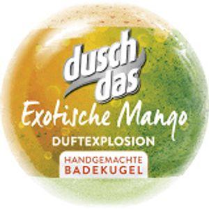 Badekugel 3er Set Dusch das Duftexplosion Baden Pflege Duschen Badeschaum Schaumbad Kosmetik Entspannen Erholen