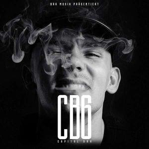 CB6 - Capital Bra -   - (CD / Titel: A-G)