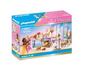 PLAYMOBIL Princess 70453 Schlafsaal