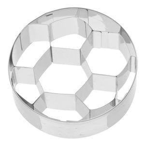 Original Kaiser Ganzjahresausstecher Anpfiff! - Fußball