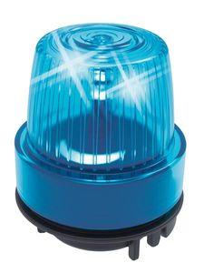 BIG SOS-Light & Sound / Licht - und Geräuscheffekte