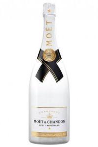 Moet & Chandon Ice Impérial Magnum 1,5L