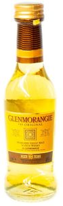Glenmorangie The Original   40 % vol   0,5 l