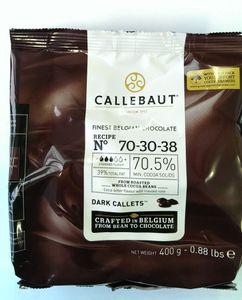 Schokoladenset 3x 400 g (Vollmilch, Weiß und Zartbitter)
