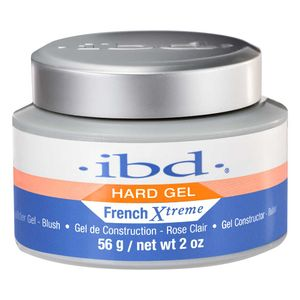 IBD French Xtreme Blush Gel 56g