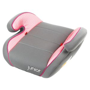 Petex | Kindersitzerhöhung Max 104 Pink (44430022)