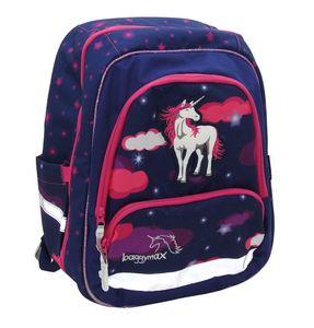 Schulrucksack Speedy Unicorn Dream