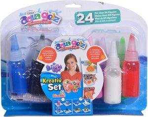 Simba 106322451 Aqua Gelz Kreativ Set