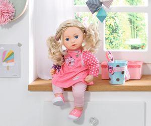 Zapf Creation Baby Annabell® Sophia so Soft; 700648