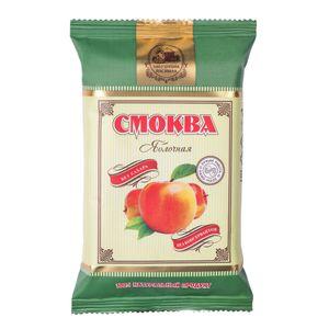 Belyov Pastila Fruchtleder aus Äpfeln Smokva 50 g