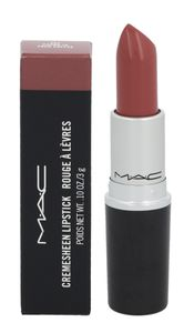 MAC Cremesheen Lipstick 3gr