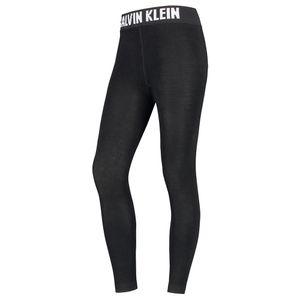 Calvin Klein Modern Logo Kara Black M