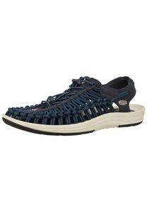 Keen Uneek Herren Sandale Sneaker Schuhe 1023042 : 46 EU Grösse - Schuhe: 46 EU