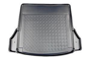 Z440509 Kofferraumwanne für Mercedes CLA (C118) 05.2019-