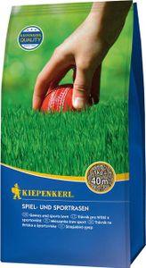 Kiepenkerl Strapazier-Rasen 1 kg