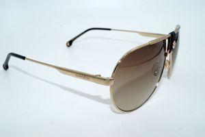 CARRERA Sonnenbrille Sunglasses Carrera 1033 J5G HA