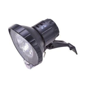 Halogen Standlicht Scheinwerfer Fahrradlicht Frontscheinwerfer Standlicht 10 LUX