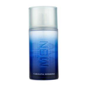 Carolina Herrera 212 Men Summer EdT Spray 100 ml