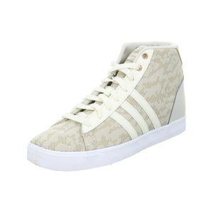 Adidas Schuhe CF Daily QT, B74275, Größe: 39 1/3