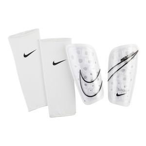 Nike Nk Merc Lt Grd White/Black/White M