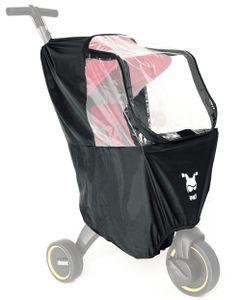 Doona Regenschutz für Liki Trike S1, S3 oder S5