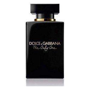 Dolce & Gabbana The Only One Intense Eau de Parfum 100ml