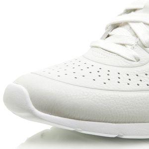 UGG Schuhe Tye, 1092577WHT, Größe: 40