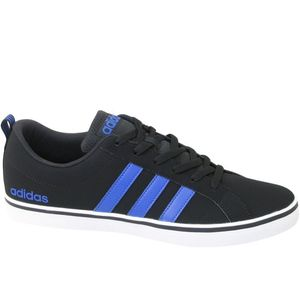 Adidas Schuhe Pace VS, AW4591, Größe: 42 2/3