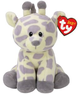 Ty Baby Gracie Giraffe              17cm | 7132155