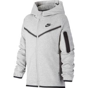 Nike Sweatshirts Tech Fleece, CU9223063, Größe: M