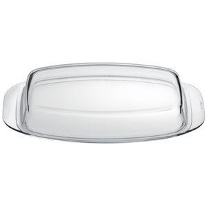 Silit Glasdeckel zu Schlemmerkasserolle 2151028369