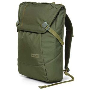 AEVOR Daypack 18 Liter Tagesrucksack Uni