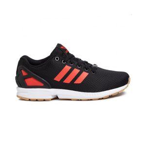 adidas Originals Mode-Sneakers Zx Flux