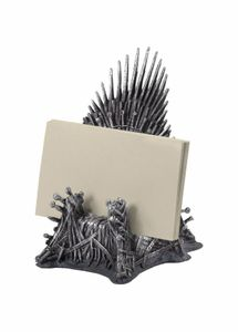 Dark Horse Game of Thrones Eiserner Thron Handy-Halter 11 cm DAHO3004-718